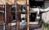 006-mons-residence-arkhaus