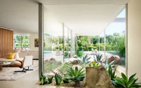 006-palm-springs-home-engberg-design-development