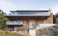 006-scarborough-house-borrmeister-architects
