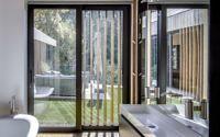 006-valley-villa-studio-arches-W1390