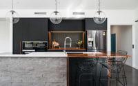 006-white-gum-house-lydia-maskiell-interiors