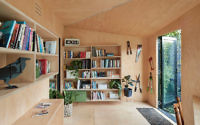 006-writers-shed-matt-gibson-architecture-design