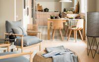 007-apartment-barcelona-meritxell-rib-room-studio-W1390