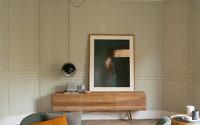 007-apartment-barcelona-meritxell-ribe-room-studio