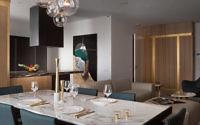 007-apartment-ukraine-design-studio-zimenko-yuriy