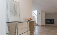 007-attico-ao-biondi-architetti