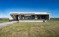 007-casa-mach-luciano-kruk-arquitectos