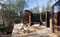 007-coastal-pavilions-liminal-studio