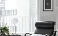 007-contemporary-scandi-apartment-laura-seppnen