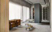 007-din-a-ka-by-wei-yi-international-design-associates-W1390