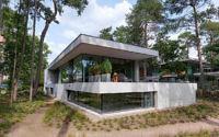 007-house-zeist-bedaux-de-brouwer-architecten