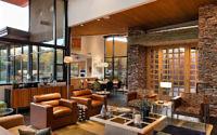 007-iconic-estancia-contemporary-home-scottsdale