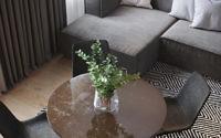 007-inspiring-apartment-bellas-artes