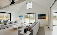 007-modern-barn-conversion-by-water-mill-by-plum-builders
