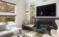 007-modern-private-residence-rockwell-interiors