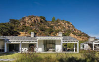 007-modern-ranch-lango-works