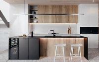 007-mons-residence-arkhaus