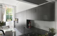 007-nevern-square-apartment-daniele-petteno-architecture-workshop