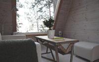 007-nido-cabin-falck-studio