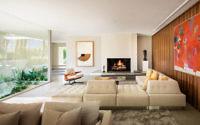 007-palm-springs-home-engberg-design-development