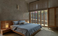 007-retreat-sahyadris-khosla-associates
