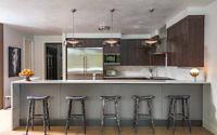 007-river-homestead-jac-interiors