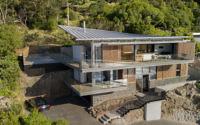 007-scarborough-house-borrmeister-architects
