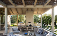 007-sonoma-sanctuary-wade-design-architects