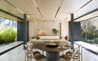 007-syshaus-arthur-casas-design