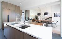 007-utica-residence-bldgcollective