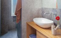008-casa-casa-manuarino-architettura