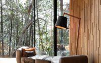 008-coastal-pavilions-liminal-studio