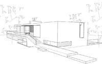 008-house-zeist-bedaux-de-brouwer-architecten
