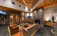008-iconic-estancia-contemporary-home-scottsdale