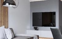 008-inspiring-apartment-bellas-artes