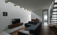 008-ishibehigashi-house-alts-design-office