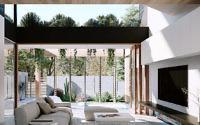 008-mons-residence-arkhaus