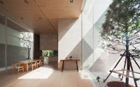 008-pa-house-idin-architects