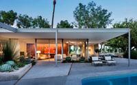 008-palm-springs-home-engberg-design-development