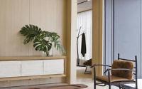 008-syshaus-arthur-casas-design
