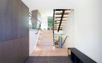 008-utica-residence-bldgcollective