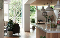 009-clive-jeannes-house-joma-architecture