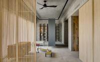 009-din-a-ka-by-wei-yi-international-design-associates-W1390