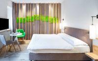 009-hotel-garden-studio-raro