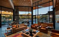 009-iconic-estancia-contemporary-home-scottsdale