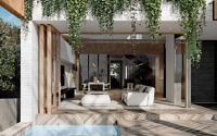 009-mons-residence-arkhaus