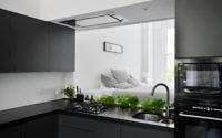 009-nevern-square-apartment-daniele-petteno-architecture-workshop