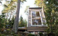 009-nido-cabin-falck-studio