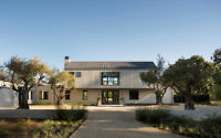 009-sonoma-sanctuary-wade-design-architects