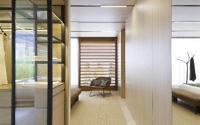 009-syshaus-arthur-casas-design